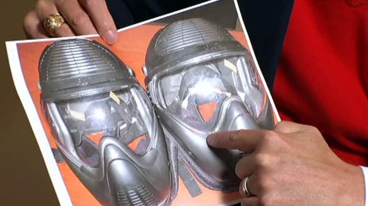 helmet-lawsuit-110911