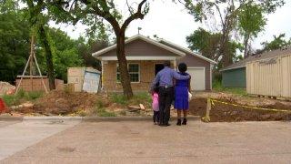 home ownership fair dallas