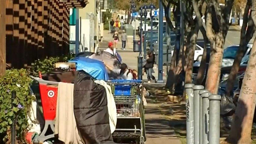homeless-generic-hillcrest