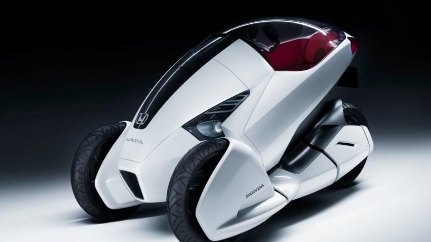 honda-3rc-concept