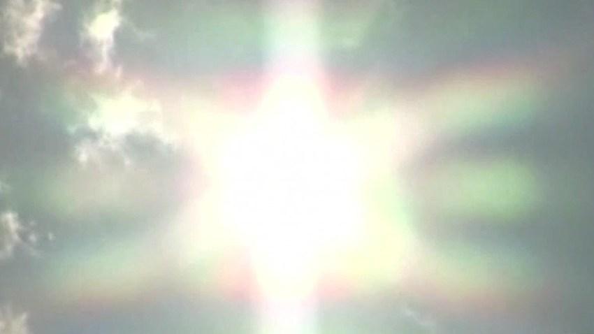 hot-car-sun