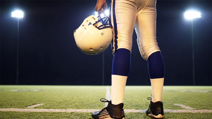 hs-football-generic-2012