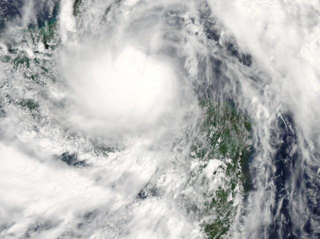 hurricane alex-640