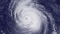 How Climate Change Can Affect Hurricanes