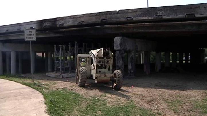 i-30-bridge-repairs-041911