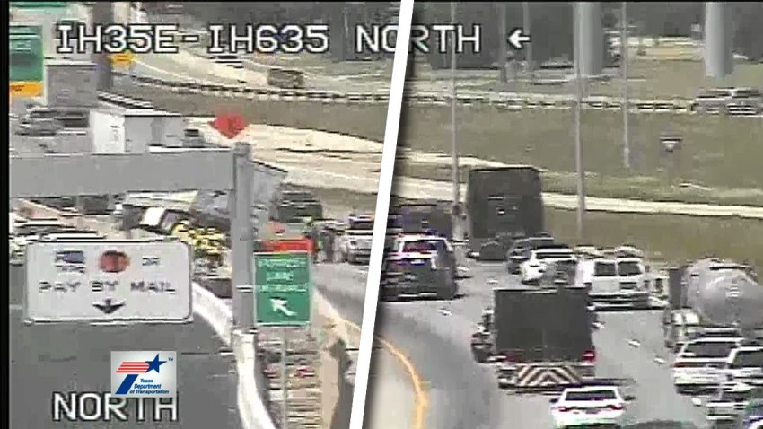 i35-crash-close-txdot