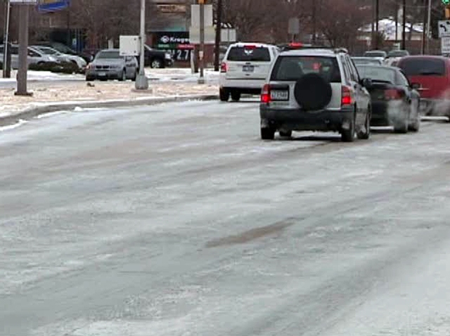 icy-roads-020211