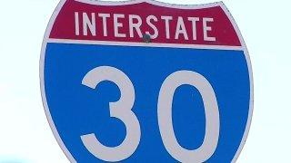 interstate-30-generic