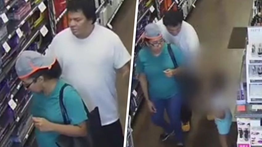 irving-shoplifters