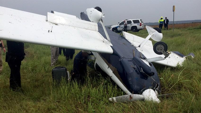 itasca-plane-crash-dps-01