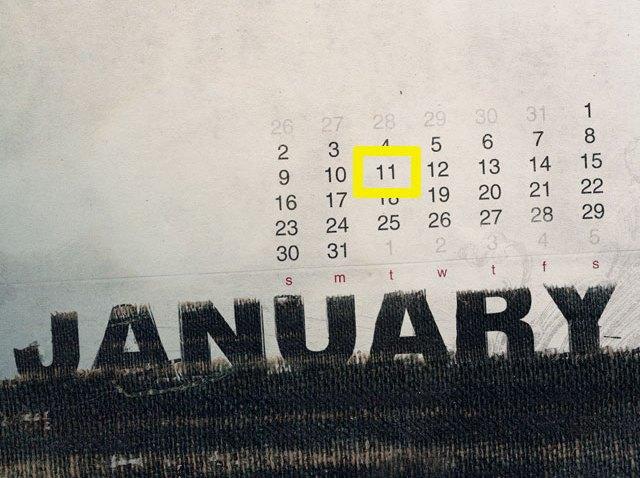 january_2011_calendar_by_kr