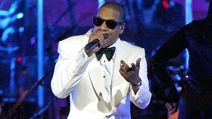 Music Jay-Z