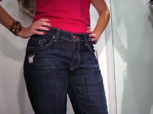jeans-with-curves