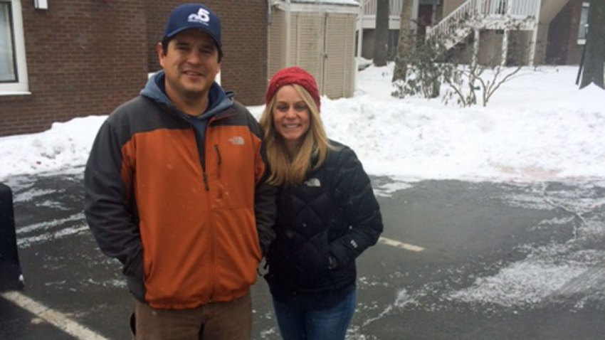 juan-julie-snow-new-hampshire