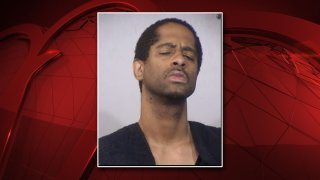 Kephren Thomas was charged in 22-year-old Jessican Hernandez's death.