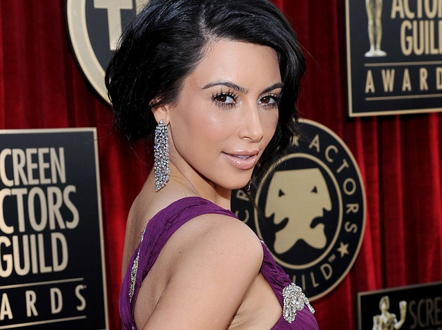SAG Awards - Arrivals