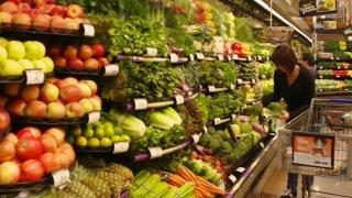 kroger-store-generic-grocery