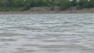 lake-drownings