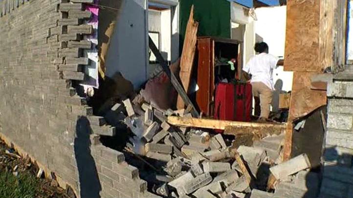 lancaster-storm-damage-0405
