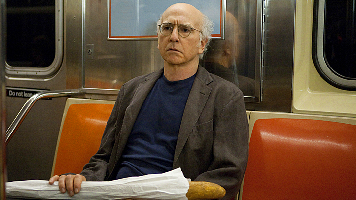 larry-david-subway-HBO-curb