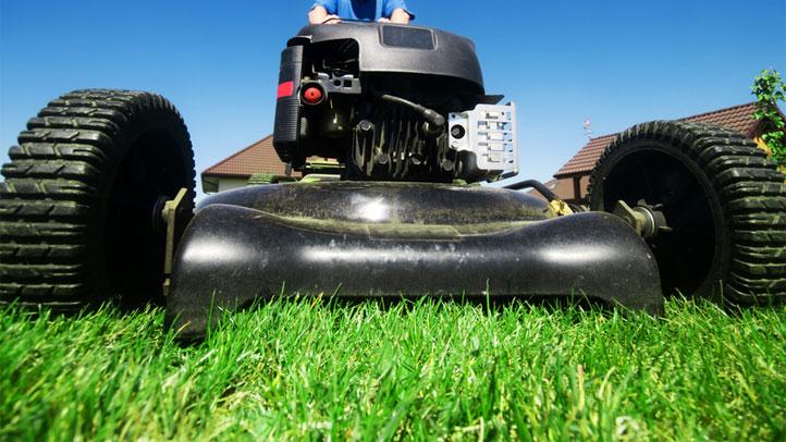lawnmower-generic-722