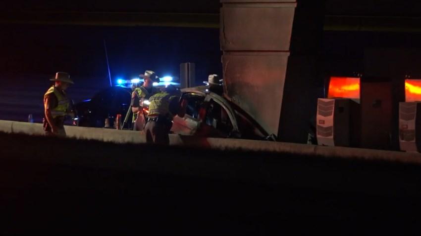lewisville fatal crash 081118
