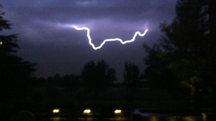 lightning-UGC-052912
