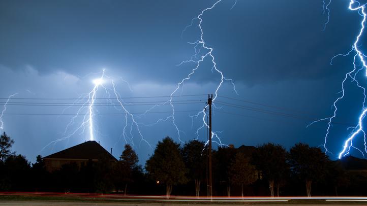 lightning-ugc-092911