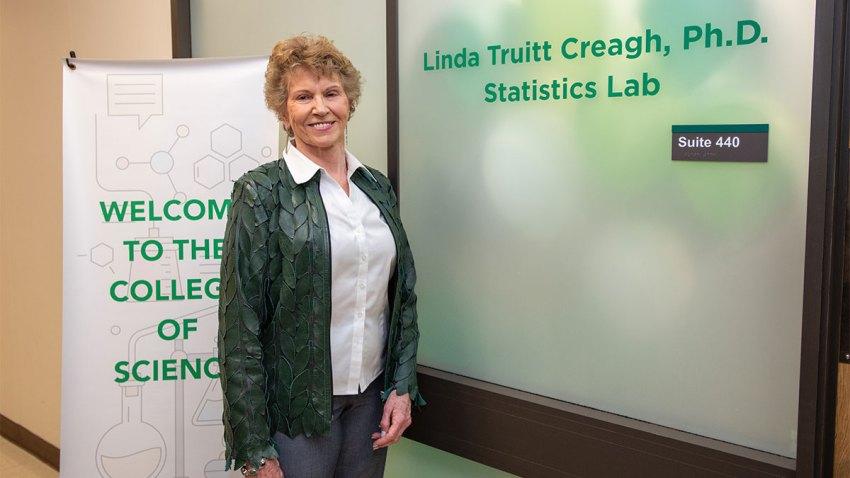Linda Truitt Creagh