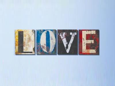 love-signals