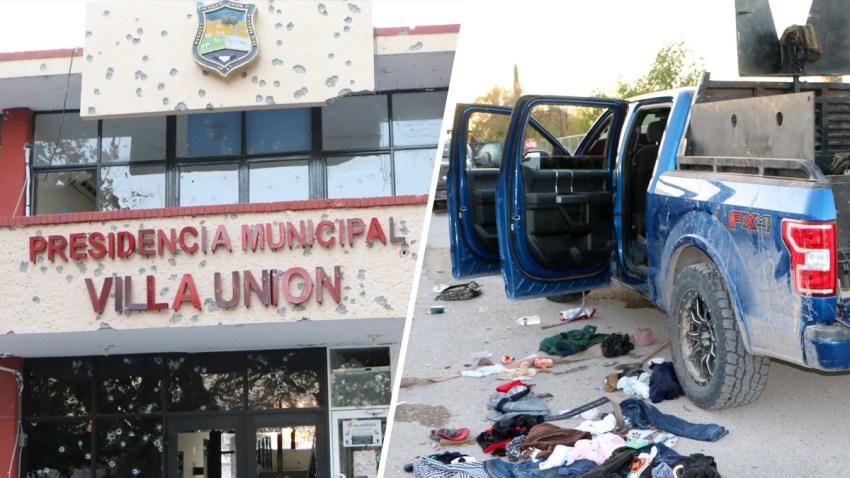main-enfrentamiento-villa-union-coahuila-mexico