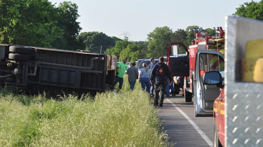 malakoff-bus-wreck