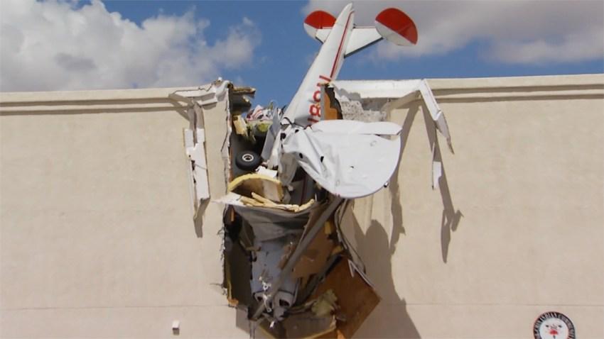 maricopa-plane-crash