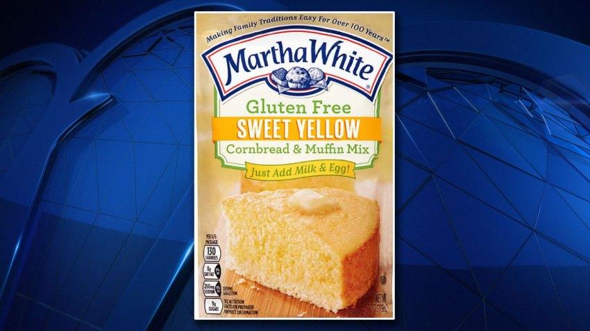 martha-white-gluten-free-cornbread-mix