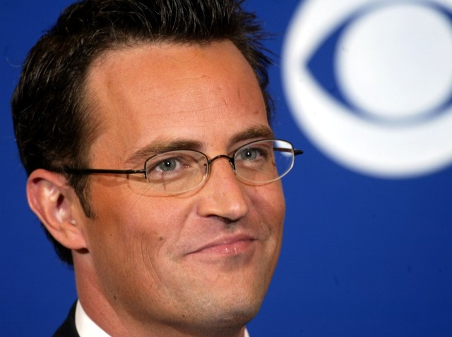 matthew perry-640