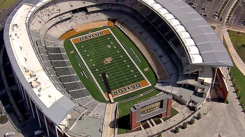 mclane-stadium-aerial-05