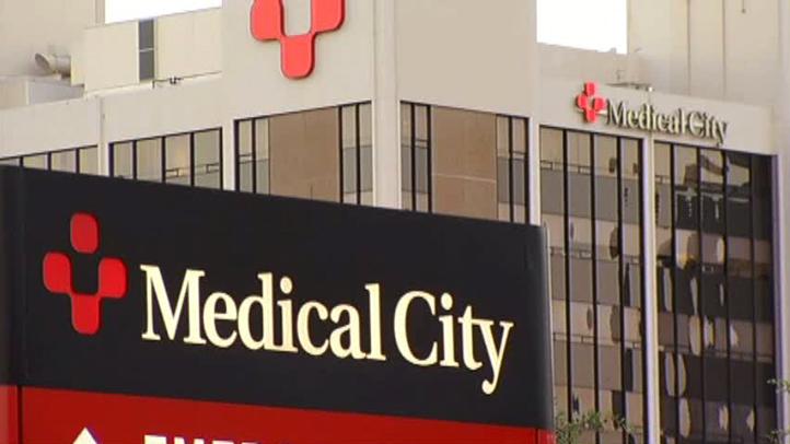 medical-city-dallas-091012