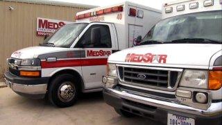 medstar-ambulances-generic
