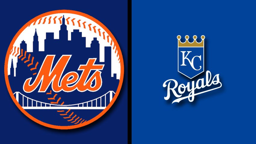mets-royals-on-deck