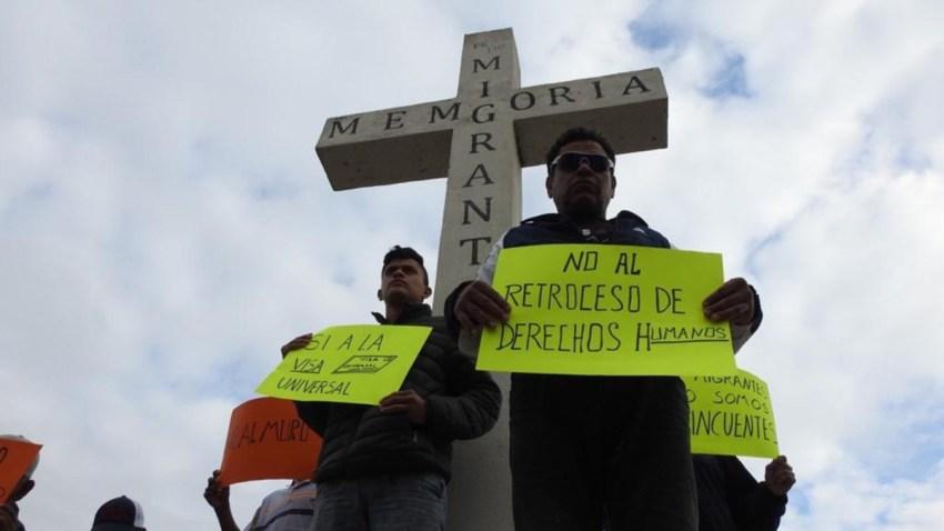 Heroin Withdrawal Jail Deaths