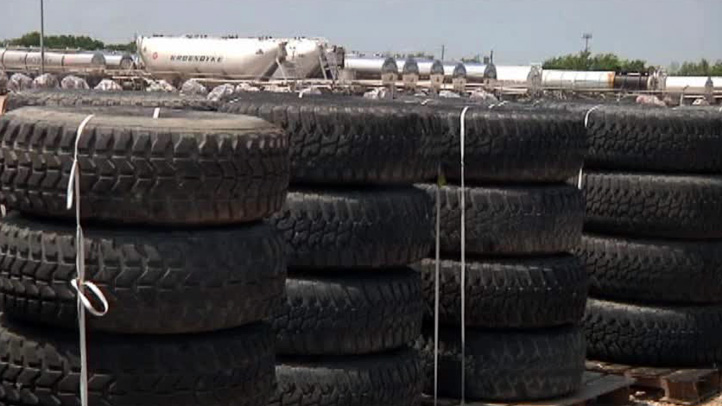 military-tires-surplus
