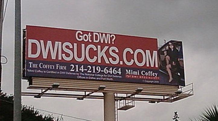 mimi-coffey-billboard