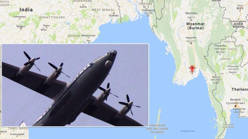 missing-myanmar-plane-y-8
