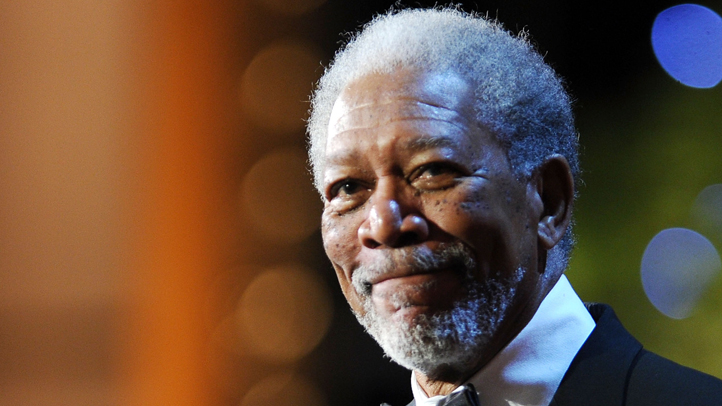 morgan-freeman-722
