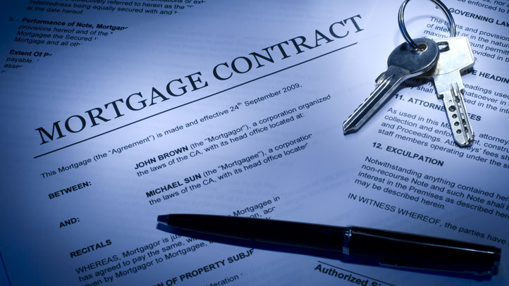 mortage-contract-shutterstock-722