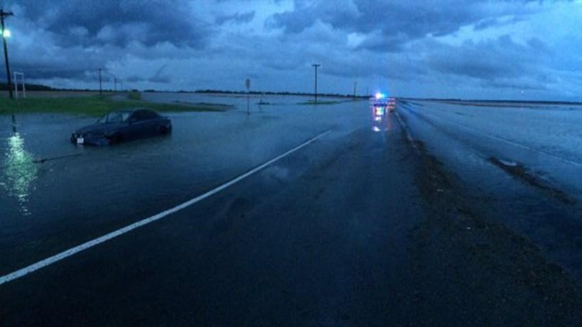navarro-flooding