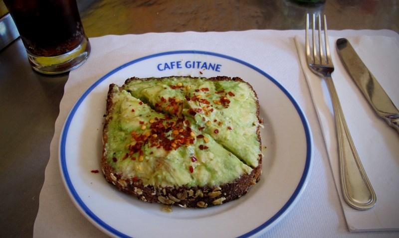 new-york-cafe-gitane-avocado