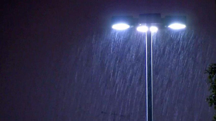 night-rain-generic-120314