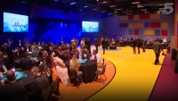 Grand Prairie Church Throws Prom for Special Group