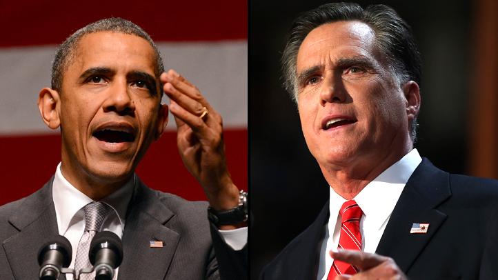 obama-romney-split